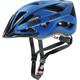 UVEX Active CC Fietshelm blauw
